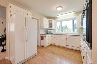 Photo 15: 11003 40 Avenue in Edmonton: Zone 16 House for sale : MLS®# E4166524