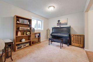 Photo 14: 11003 40 Avenue in Edmonton: Zone 16 House for sale : MLS®# E4166524