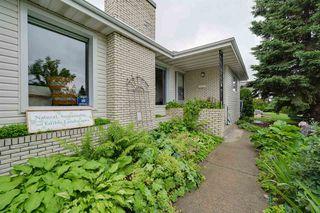 Photo 3: 11003 40 Avenue in Edmonton: Zone 16 House for sale : MLS®# E4166524