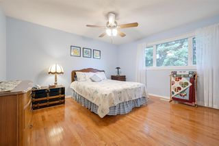 Photo 20: 11003 40 Avenue in Edmonton: Zone 16 House for sale : MLS®# E4166524