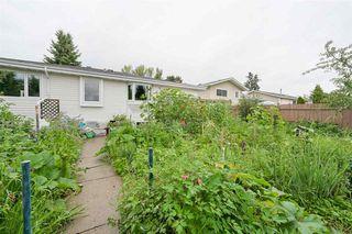 Photo 6: 11003 40 Avenue in Edmonton: Zone 16 House for sale : MLS®# E4166524