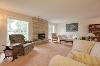 Photo 10: 11003 40 Avenue in Edmonton: Zone 16 House for sale : MLS®# E4166524