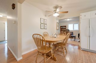 Photo 18: 11003 40 Avenue in Edmonton: Zone 16 House for sale : MLS®# E4166524