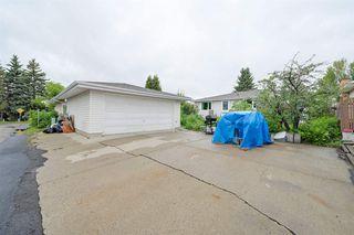 Photo 8: 11003 40 Avenue in Edmonton: Zone 16 House for sale : MLS®# E4166524