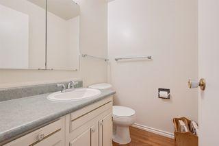 Photo 22: 11003 40 Avenue in Edmonton: Zone 16 House for sale : MLS®# E4166524