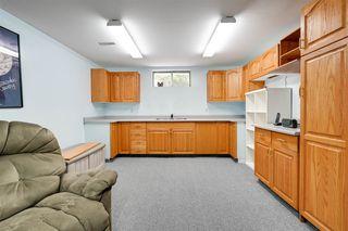 Photo 27: 11003 40 Avenue in Edmonton: Zone 16 House for sale : MLS®# E4166524