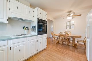 Photo 17: 11003 40 Avenue in Edmonton: Zone 16 House for sale : MLS®# E4166524