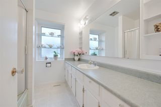 Photo 25: 11003 40 Avenue in Edmonton: Zone 16 House for sale : MLS®# E4166524