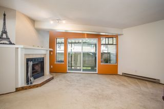 """Photo 7: 204 13870 102 Avenue in Surrey: Whalley Townhouse for sale in """"GLENDALE VILLAGE"""" (North Surrey)  : MLS®# R2394846"""