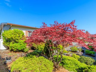 Photo 27: 110 6325 Metral Dr in NANAIMO: Na Pleasant Valley Manufactured Home for sale (Nanaimo)  : MLS®# 822356