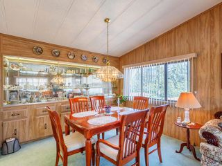 Photo 6: 110 6325 Metral Dr in NANAIMO: Na Pleasant Valley Manufactured Home for sale (Nanaimo)  : MLS®# 822356