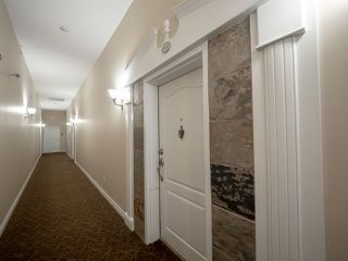 Photo 25: 404 30 ST JOSEPH Street: St. Albert Condo for sale : MLS®# E4171477