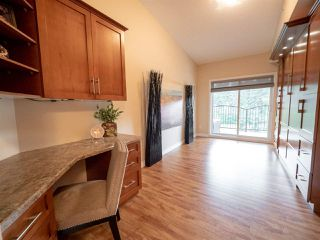 Photo 17: 404 30 ST JOSEPH Street: St. Albert Condo for sale : MLS®# E4171477