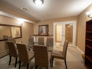Photo 27: 404 30 ST JOSEPH Street: St. Albert Condo for sale : MLS®# E4171477