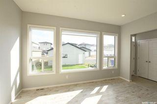 Photo 11: 2829 Ridgway Avenue in Regina: Hawkstone Residential for sale : MLS®# SK785406