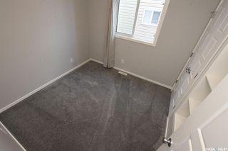 Photo 28: 2829 Ridgway Avenue in Regina: Hawkstone Residential for sale : MLS®# SK785406