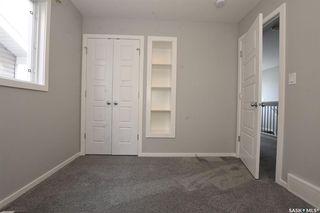 Photo 18: 2829 Ridgway Avenue in Regina: Hawkstone Residential for sale : MLS®# SK785406