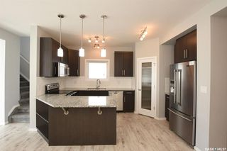 Photo 2: 2829 Ridgway Avenue in Regina: Hawkstone Residential for sale : MLS®# SK785406