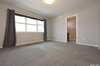 Photo 23: 2829 Ridgway Avenue in Regina: Hawkstone Residential for sale : MLS®# SK785406