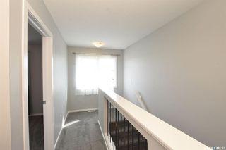 Photo 16: 2829 Ridgway Avenue in Regina: Hawkstone Residential for sale : MLS®# SK785406