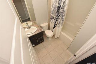 Photo 19: 2829 Ridgway Avenue in Regina: Hawkstone Residential for sale : MLS®# SK785406