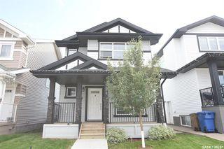 Photo 36: 2829 Ridgway Avenue in Regina: Hawkstone Residential for sale : MLS®# SK785406
