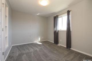 Photo 14: 2829 Ridgway Avenue in Regina: Hawkstone Residential for sale : MLS®# SK785406