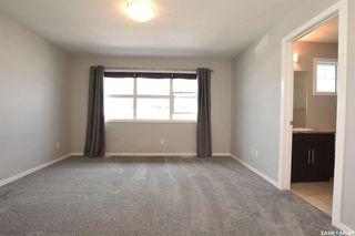 Photo 25: 2829 Ridgway Avenue in Regina: Hawkstone Residential for sale : MLS®# SK785406