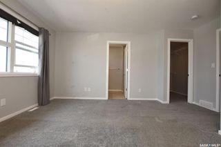 Photo 22: 2829 Ridgway Avenue in Regina: Hawkstone Residential for sale : MLS®# SK785406
