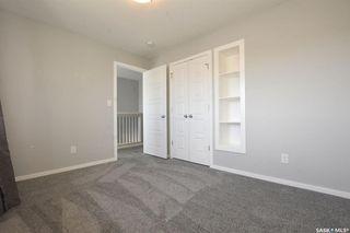 Photo 27: 2829 Ridgway Avenue in Regina: Hawkstone Residential for sale : MLS®# SK785406