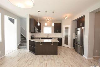 Photo 5: 2829 Ridgway Avenue in Regina: Hawkstone Residential for sale : MLS®# SK785406
