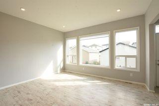 Photo 7: 2829 Ridgway Avenue in Regina: Hawkstone Residential for sale : MLS®# SK785406