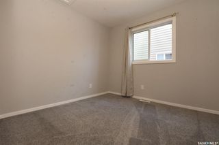 Photo 17: 2829 Ridgway Avenue in Regina: Hawkstone Residential for sale : MLS®# SK785406