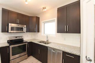 Photo 9: 2829 Ridgway Avenue in Regina: Hawkstone Residential for sale : MLS®# SK785406
