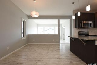 Photo 6: 2829 Ridgway Avenue in Regina: Hawkstone Residential for sale : MLS®# SK785406