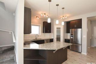 Photo 3: 2829 Ridgway Avenue in Regina: Hawkstone Residential for sale : MLS®# SK785406