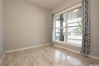 Photo 4: 2829 Ridgway Avenue in Regina: Hawkstone Residential for sale : MLS®# SK785406