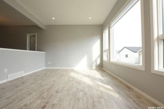 Photo 8: 2829 Ridgway Avenue in Regina: Hawkstone Residential for sale : MLS®# SK785406