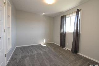 Photo 26: 2829 Ridgway Avenue in Regina: Hawkstone Residential for sale : MLS®# SK785406
