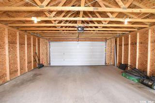 Photo 32: 2829 Ridgway Avenue in Regina: Hawkstone Residential for sale : MLS®# SK785406