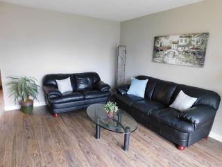 Photo 3: 10618 98 Avenue: Morinville House for sale : MLS®# E4173086
