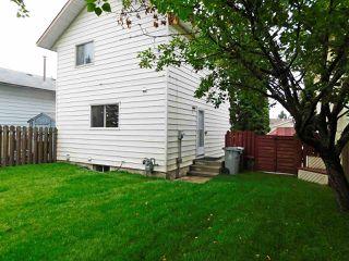 Photo 23: 10618 98 Avenue: Morinville House for sale : MLS®# E4173086
