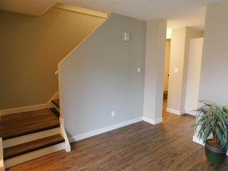 Photo 5: 10618 98 Avenue: Morinville House for sale : MLS®# E4173086