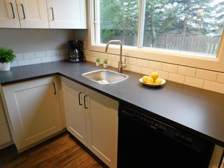 Photo 7: 10618 98 Avenue: Morinville House for sale : MLS®# E4173086