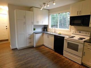 Photo 6: 10618 98 Avenue: Morinville House for sale : MLS®# E4173086