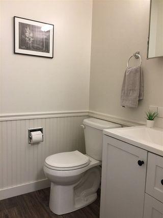Photo 10: 10618 98 Avenue: Morinville House for sale : MLS®# E4173086