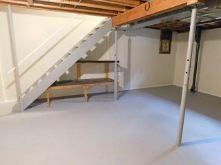 Photo 22: 10618 98 Avenue: Morinville House for sale : MLS®# E4173086