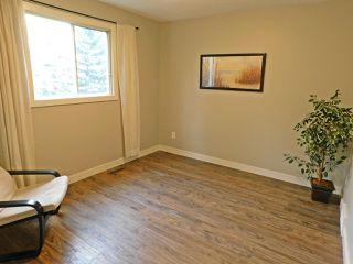 Photo 18: 10618 98 Avenue: Morinville House for sale : MLS®# E4173086