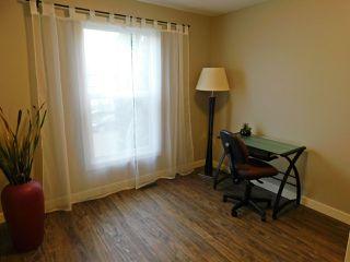 Photo 20: 10618 98 Avenue: Morinville House for sale : MLS®# E4173086