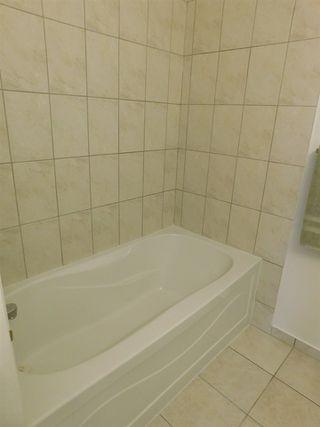 Photo 17: 10618 98 Avenue: Morinville House for sale : MLS®# E4173086